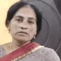 Chirumamillashobha - Muthoot Fincorp Customer Testimonial