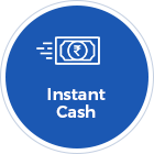 Easy Options to Avail Gold Loan - Instant Cash