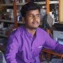 Shubham Narayan Pawar - Muthoot Fincorp Customer Testimonial