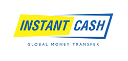 Instant Cash: Muthoot FinCorp International Money Transfer