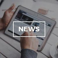 Gold Loan & Two Wheeler Loan News