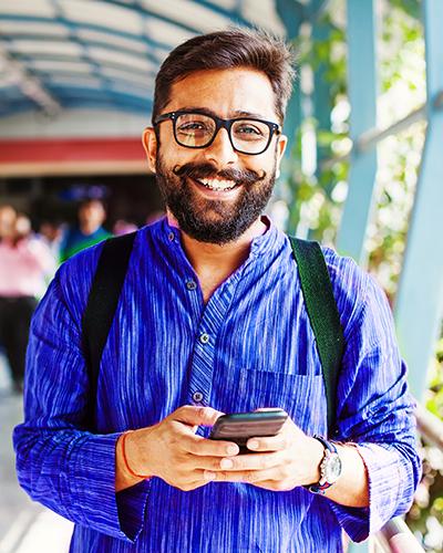 Muthoot Pappachan Technologies