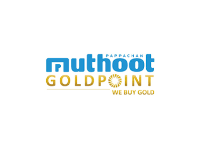 Muthoot Gold Point