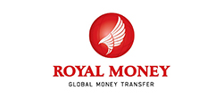 Royal Money
