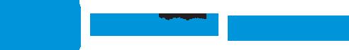 muthoot blue epay logo