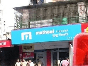 Muthoot FinCorp joins WEF's Global Growth Companies Community