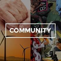 Muthoot FinCorp Community
