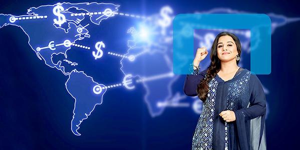 Indo Nepal Money Transfer