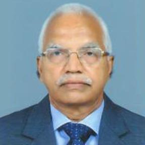 R Kamalasanan