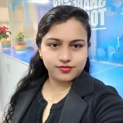Ms. Swapna
