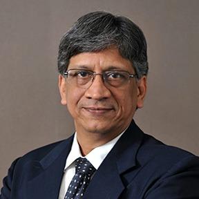 Vasudevan Ramaswami