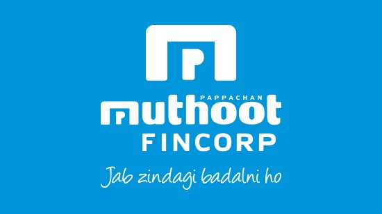 Muthoot Fincorp unveils 5th Public Issue of Secured Redeemable NCDs to raise Rs 480 Crore