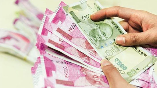 Muthoot Fincorp rolls out 5th tranche of Rs 900-crore capital market plan
