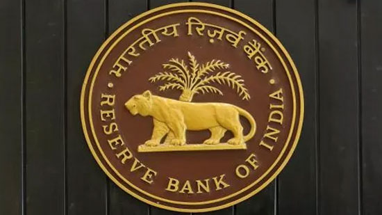 """PM, FM, industry welcome RBI """"bazooka"""" of interest rate cut, liquidity measures"""