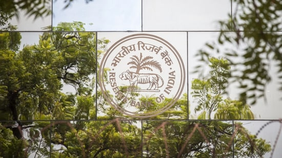 Covid-19: Businesses welcome RBI rate cut