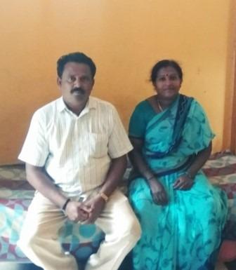 Narayanswamy
