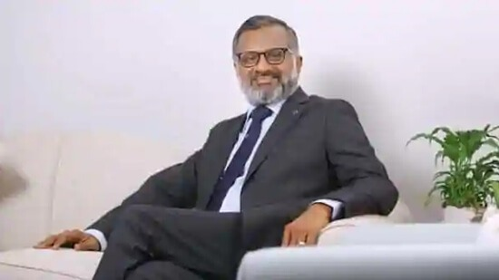Muthoot FinCorp to resume money transfer services with limited branches