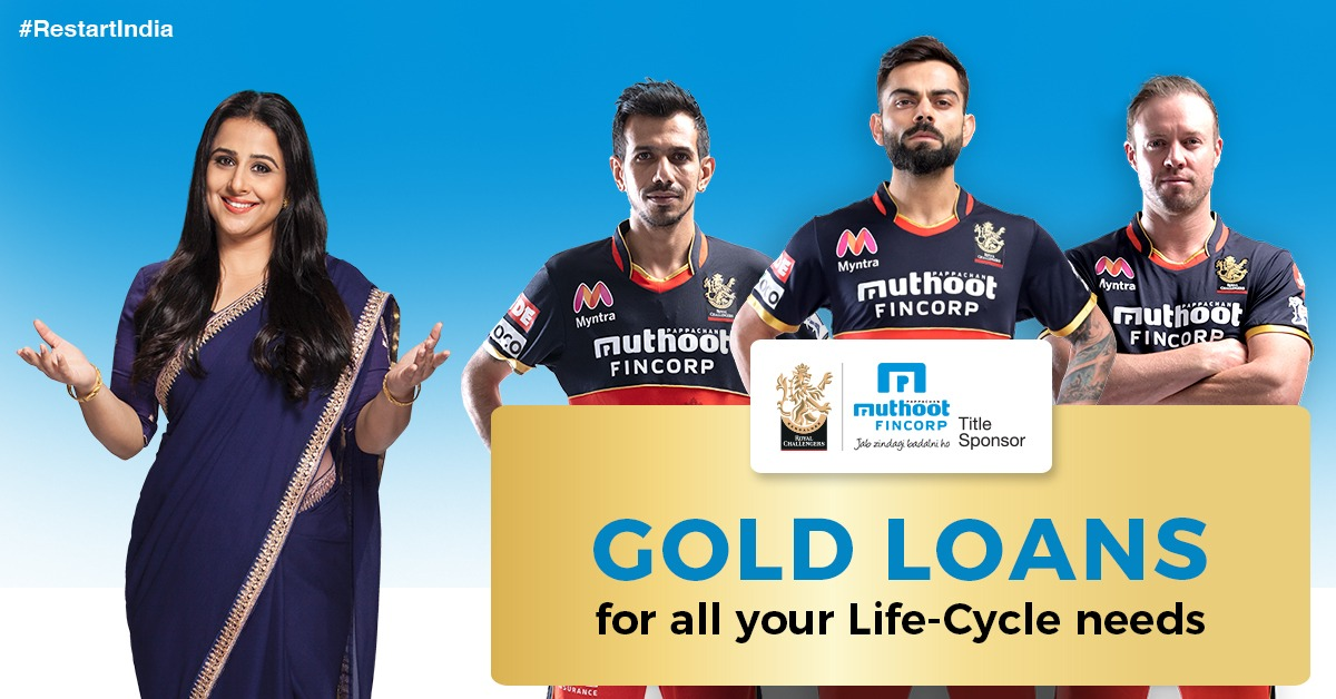 Make Your Gold Work for You with Muthoot Gold Loan