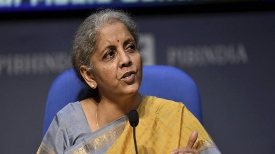 Rs 65k crore for NH, Rs 1.96k crore for Metro — Sitharaman puts Kerala BJP in poll position