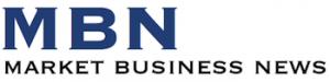 Market Business News - Muthoot FinCorp