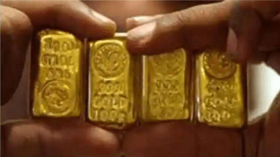 Gold Loans Spike On Pivot To Safety