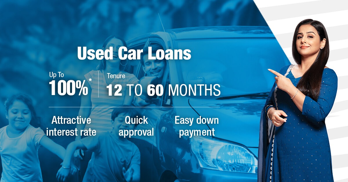 Important Things to Keep in Mind While Availing an Auto Loan