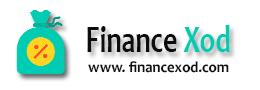 FinanceXod - Muthoot FinCorp Godl Loan