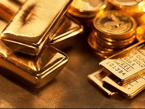 Muthoot FinCorp to offer gold loans at lower rate to women
