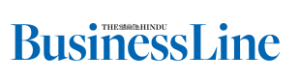 thehindubusinessline.com - Muthoot FinCorp