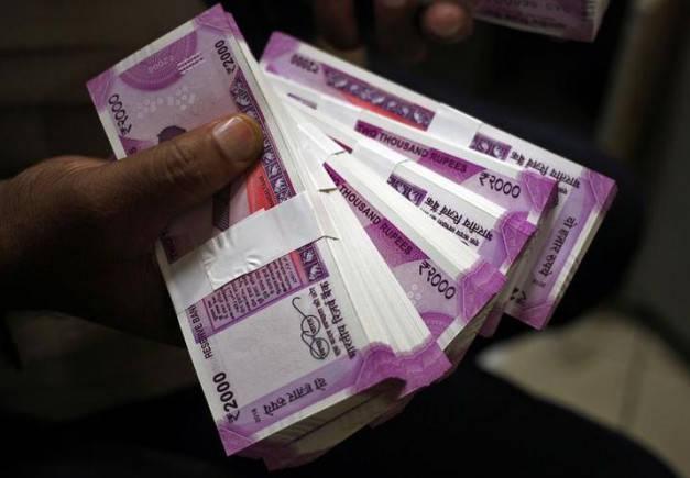 Five companies garner Rs 882 crore via NCDs in April-July