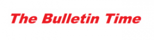 thebulletintime.com - Muthoot FinCorp Gold Loan