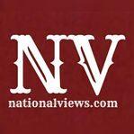 nationalviews.com - Muthoot FinCorp Two Wheeler Loan