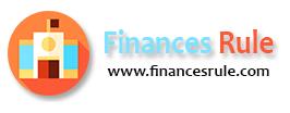 financesrule.com - Muthoot FinCorp