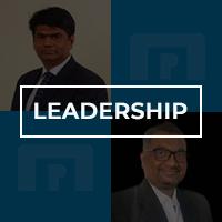 Muthoot FinCorp Leadership