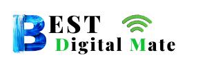 Bestdigitalmate.com - Muthoot FinCorp