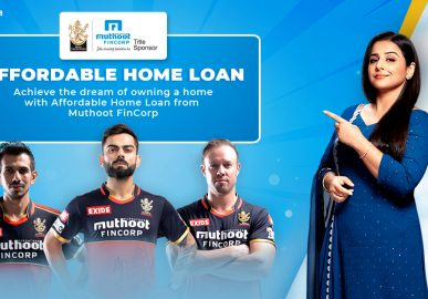 Affordable Home Improvement Loan